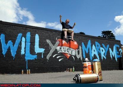 graffiti News and Trends proposal - 3803611904