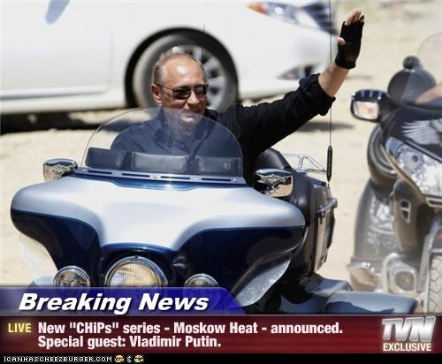 funny lolz Vladimir Putin vladurday - 3803776768