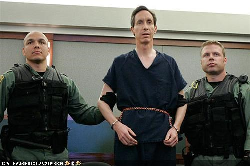 photo of the day,religion,Warren Jeffs