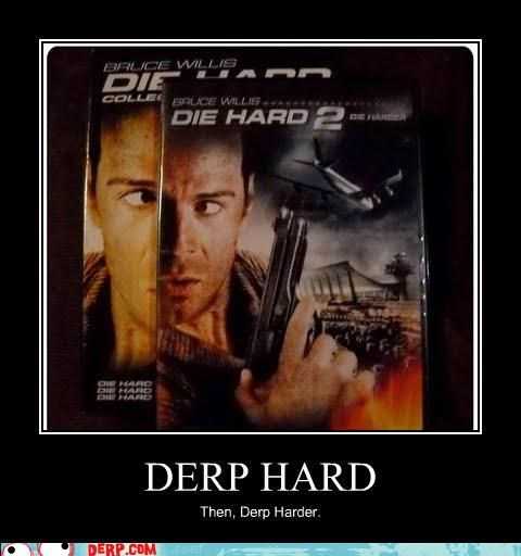 bruce willis Celebriderp die hard John McClane Movies and Telederp - 3804775168