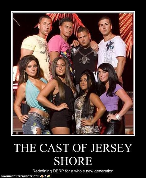 celebrity-pictures-jersey-shore lolz - 3806278144