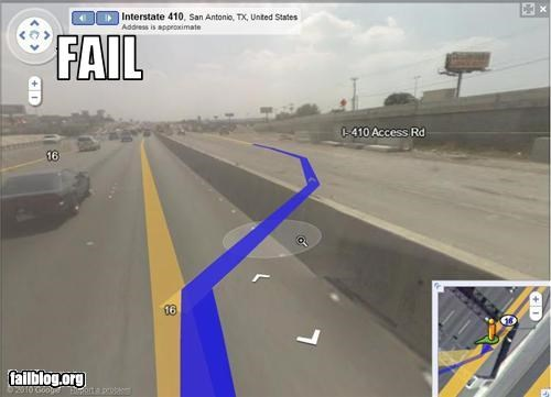 directions failboat google google maps highways Maps traffic - 3808658176