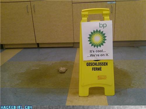 oil spill - 3808713984