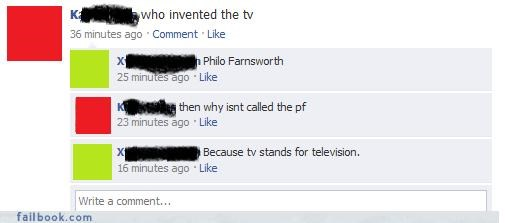 abbreviations really television why-not-google-it - 3808839168