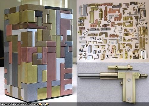 awesome,gun,news,puzzle,security