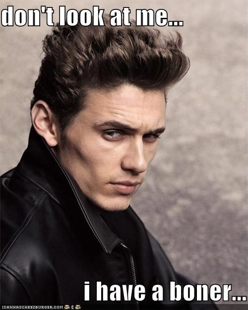 Cel celeb celebrity-pictures-james-franco-boner gay James Franco poop ROFlash - 3809308928