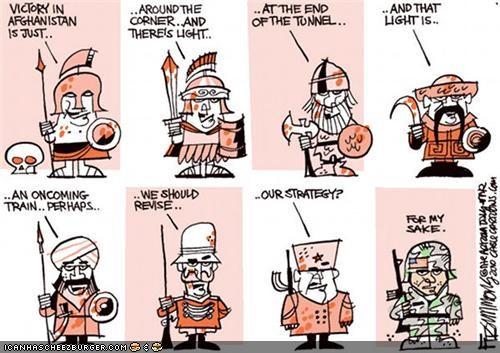 afghanistan cartoons pop culture war - 3809775104