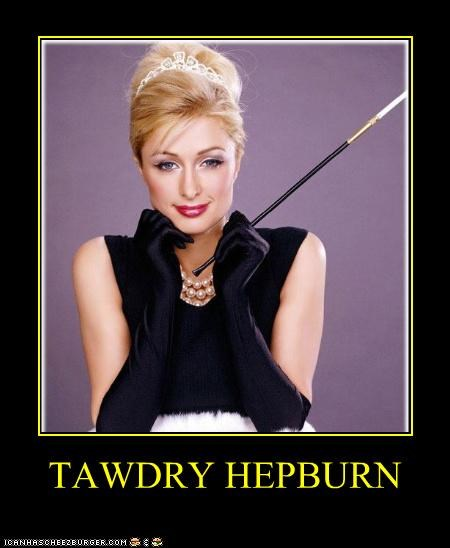 celebrity-pictures-paris-hilton-tawdry-hepburn,criminal,Extensions,hair,max,paris hilton,ROFlash