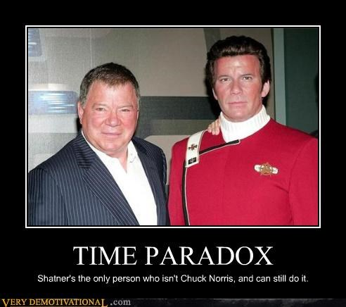 Captain Kirk,nose,William Shatner,funny