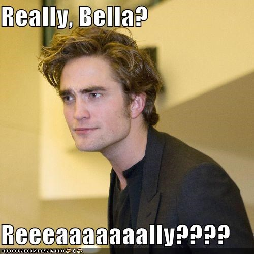 actor celeb funny robert pattinson - 3810332416