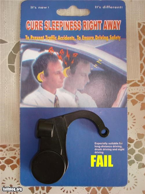 driving aids drunk driving failboat products sleeping - 3810340608