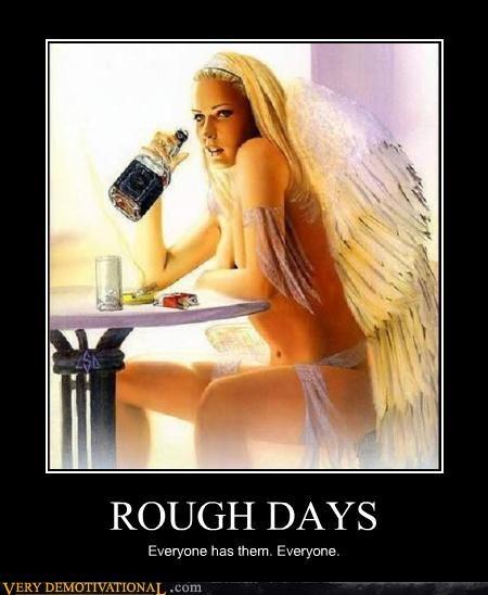angel drunk whiskey wings - 3811627776