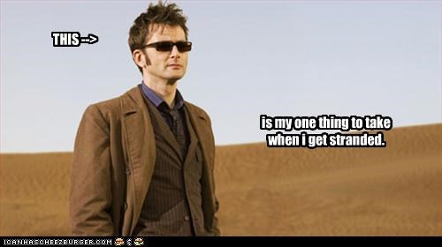 celebrity-pictures-david-tennant-this lolz - 3811630080