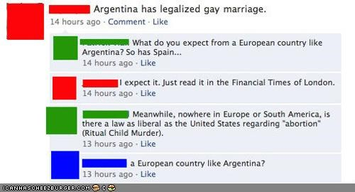 facebook funny geography news politics - 3818092032