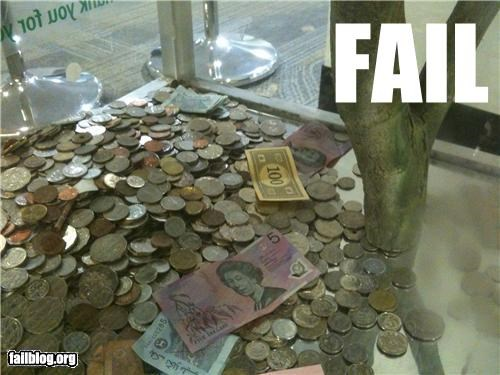 currency,donations,failboat,fake money,g rated,money,monopoly money