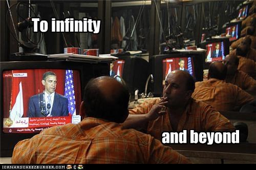barack obama,foreign,funny,lolz,TV