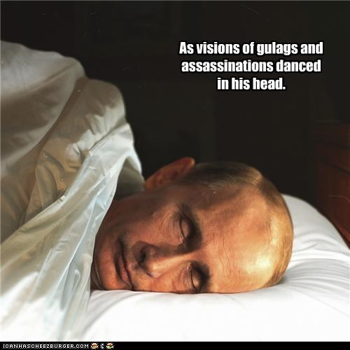 funny lolz Vladimir Putin vladurday - 3824190464