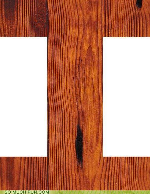 I puns wood - 3824205056
