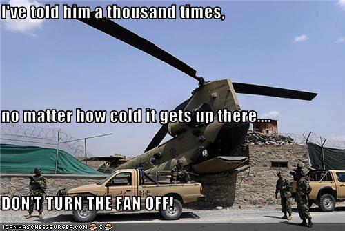 accident FAIL funny lolz military - 3824794368