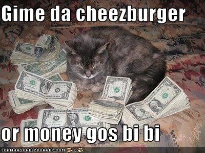 Cheezburger Image 3827434752