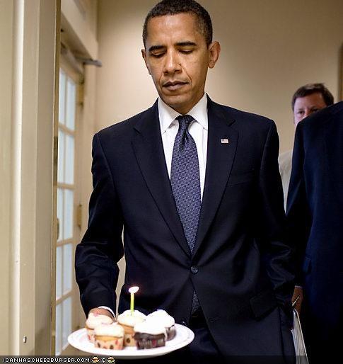 barack obama captionable Democrat funny - 3828286464