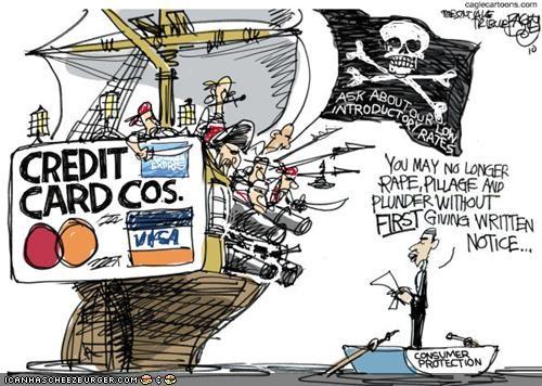 cartoons economy funny news - 3828310016