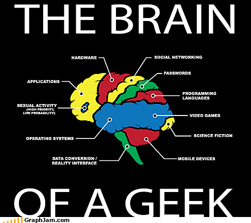 brain,geek,Pie Chart,secret,shirt