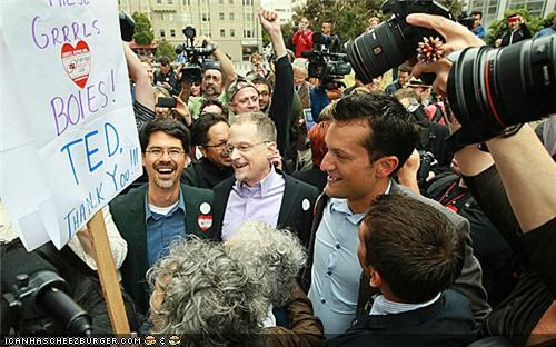 california gay marriage gay rights news - 3828846592