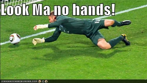 Look Ma No Hands Cheezburger Funny Memes Funny Pictures