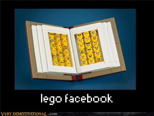facebook hilarious legos puns social networking the interwebs - 3829566208