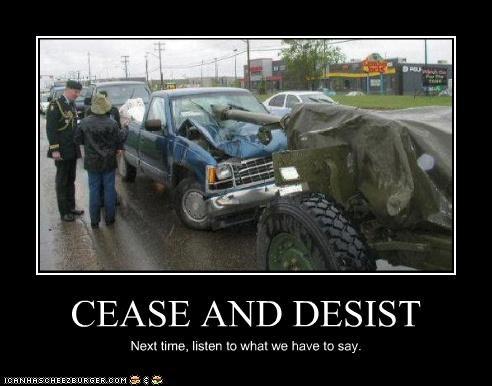 accident demotivational funny lolz - 3829876480