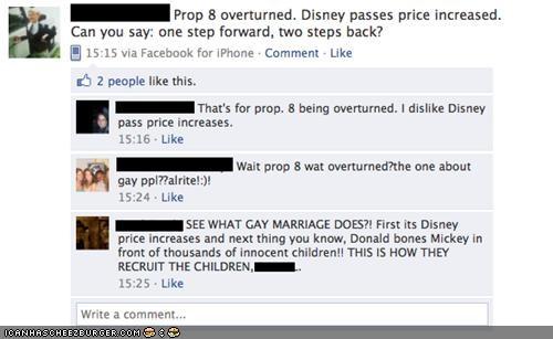 california funny gay rights news - 3829964800