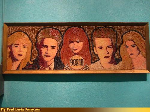 90210,art,beans,memorial