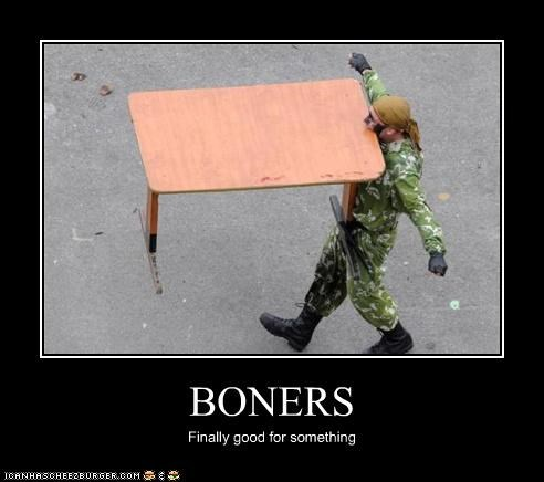 demotivational,funny,lolz,military,soldier,wtf