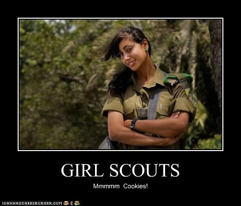 demotivational foreign funny hot lady lolz military soldier - 3834456832