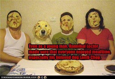 Cheezburger Image 3835133184