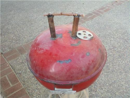 barbecue bbq flammable - 3835242496