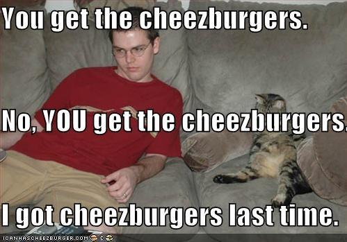 Cheezburger Image 3835282944