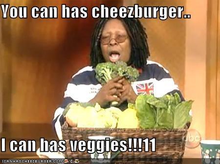Cheezburger Image 3838100736