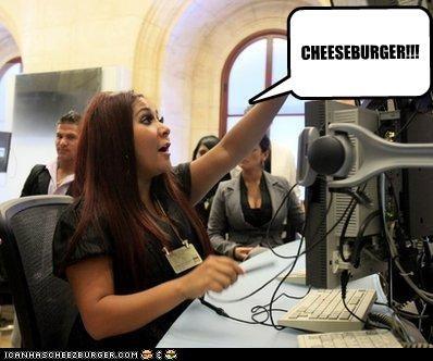 Cheezburger Image 3839087872