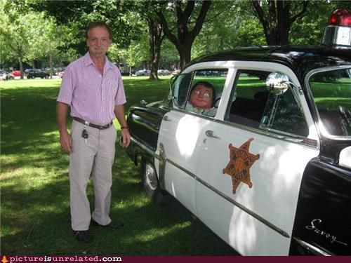 arrested,dummy,guy,wtf