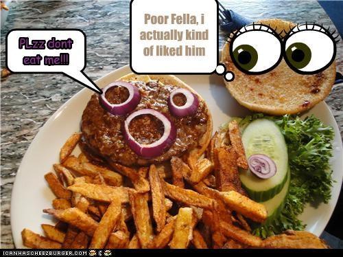 Cheezburger Image 3840008448