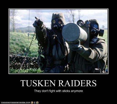 demotivational funny lolz soldiers technology - 3842268160