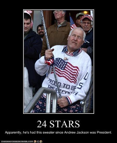 fashion flag funny lolz patriot - 3842713600