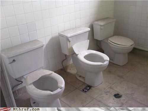 bathroom,depressing,ew,gnar,gross,hardware,icky,morale,no privacy,osha,privacy,Sad,team building,Terrifying