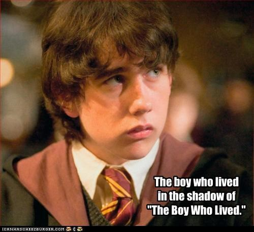 celebrity-pictures-harry-potter-boy-who-lived lolz - 3845352448