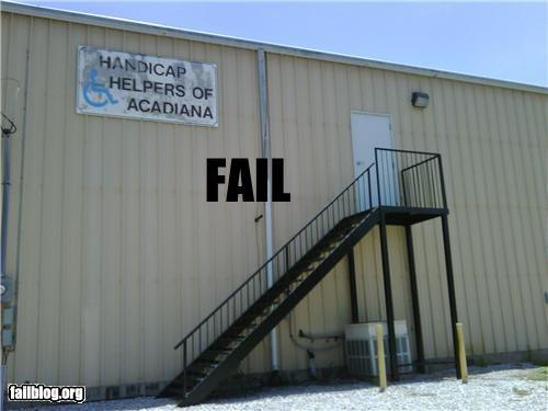 failboat g rated handicap - 3845629440