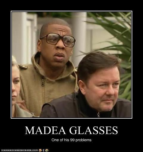 celebrity-pictures-jay-z-madea-glasses,lolz