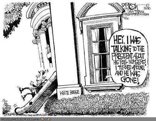 barack obama cartoons funny news - 3849574912