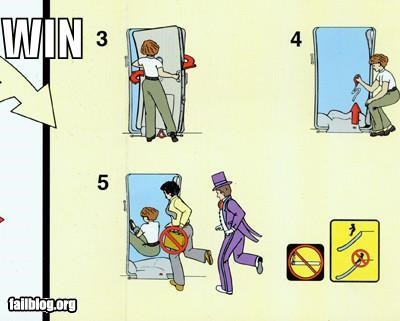 airplanes failboat fictional characters instructions movies Willy Wonka win - 3849763584